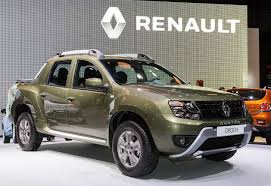 renault kuwait renault targets booming latam pick up market with new duster oroch