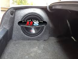 lexus cars for sale on ebay acura cl custom sub boxes for sale on ebay or local pickup in los