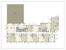 Floor 13 by Nyu Residence Halls