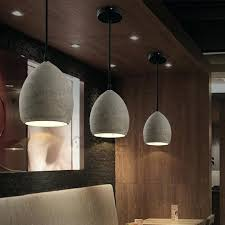 pendant lights over bar new pictures of pendant lights pictures of pendant lights over bar