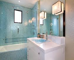 Light Blue Bathroom Paint Light Blue Bathrooms Link And Features 4 Bathroom Colors