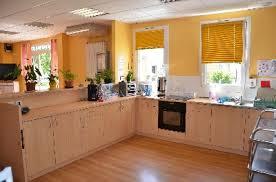 atelier cuisine th駻apeutique cuisine th駻apeutique ehpad 27 images cuisine th駻apeutique