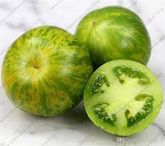 edible fruit 2018 tomato seeds edible fruits vegetable seed flower skin