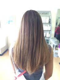 dominican layered hairstyles our shorties hair hairsalon salon dominican dominicansalon