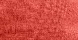Orange Sofa Bed by Weston Sofa Bed In Mars Orange Made Com