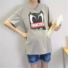 halloween pregnancy shirts online buy wholesale maternity clothing from china maternity