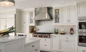tiles backsplash tropic brown granite backsplash ideas glass in