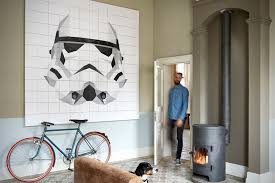 Wall Art Designs Gorgeous Star Wars Wall Art Designs