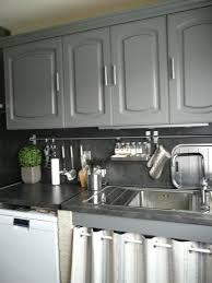 comment relooker une cuisine ancienne comment relooker une cuisine ancienne relooker un meuble de cuisine