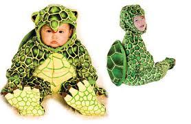 Turtle Halloween Costume 10 Perfect Halloween Costumes Chubby Babies