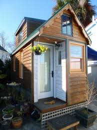 Cheap Tiny Homes by Five Tiny House Misconceptions U2013 The Tiny Life