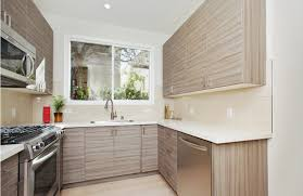 wood grain kitchen cabinet doors kitchen contemporary cabinets beyond