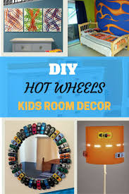 Pinterest Bedroom Decor Diy by 25 Unique Wheels Bedroom Ideas On Pinterest Kids Bedroom