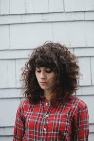 how to cut your own curly hair in layers q a tips on how to get my haircut liz morrow design