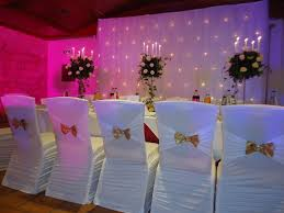 couvre chaise mariage organisateur mariage location housse de chaise 91 92 93 94 95 75