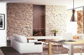 plaquette de parement pour cuisine poser des pierres de parement