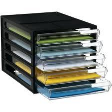 desk drawer organizer tray desk organizer tray desk drawer paper organizer tray small shelf