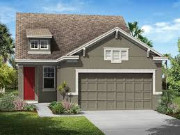 keyway place new homes in englewood fl 34223 calatlantic homes