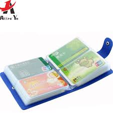 Card Holder Business Compare Prices On Leather Business Card Holder Online Shopping