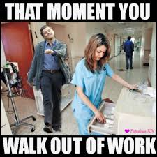 Nurse Meme Funny - 10 super funny nursing memes which is your favorite trending