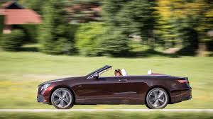 nissan convertible 2018 mercedes e400 convertible 2018 2019 car release and reviews