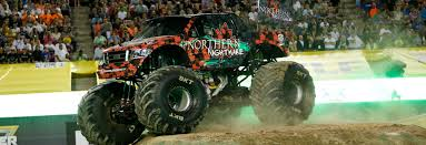 monster truck shows ontario london on monster jam