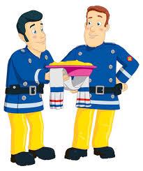 fireman sam u2014 chernett