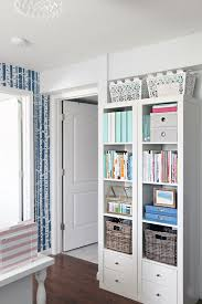 Home Office Organization Ideas Best 10 Home Office Storage Ideas On Pinterest Home Office