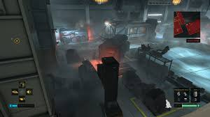 deus ex mankind divided g a r m walkthrough polygon