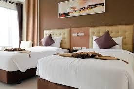 chambre gratuite images gratuites chalet propriété meubles chambre design d