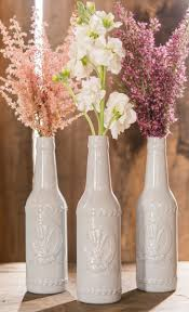 Inexpensive Wedding Centerpiece Ideas Fabulous Cheap And Easy Wedding Decorations On Decorations With