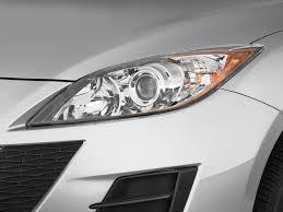 mazda 3 2011 image 2011 mazda mazda3 4 door sedan auto i sport headlight size