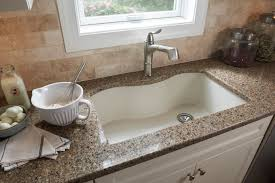 sinks elkay e granite kitchen sinks quartz and granite kitchen