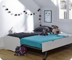 hängele kinderzimmer home affaire daybett edo mit ausziehbarer liegefläche