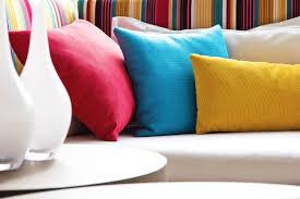 2016 color trends home decor by c u0026m textiles