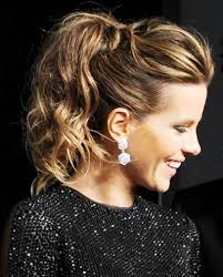 hairstyles for a wedding for medium length hair wedding guest hairstyles for medium length hair u2014 criolla brithday