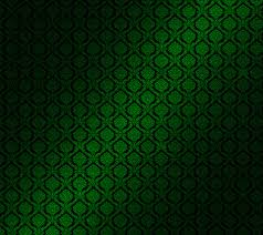 green android pattern android wallpapers hd