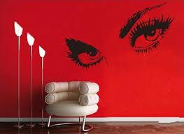 livingroom wall hepburn s living room wall
