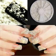 popular lily nails buy cheap lily nails lots from china lily nails