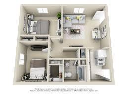2 Bedroom Apartments Gainesville Fl College Manor Rentals Gainesville Fl Apartments Com