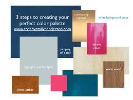 best 25 create color palette ideas on pinterest bright net