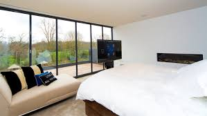 Tv Bed Frame Sale by Under Bed Tv Lift For Sale Ktactical Decoration