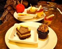 Buffet Wynn Price by The Buffet At Wynn Las Vegas Better Come Hungry The World Of Deej