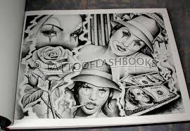 chicano gangsta tattoo designs tattoo ideas