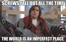 Breakfast Club Meme - bleatings of an interplanetary goat the breakfast club revisited