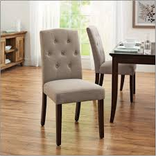 Target Dining Chairs by Images Of Parsons Chairs Target All Can Download All Guide And