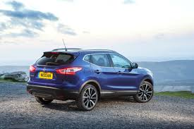nissan qashqai alloy wheels qashqai range to benefit from efficient 18 u2033 alloy wheels nissan