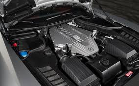 mercedes sls amg specs 2013 mercedes sls amg gt test motor trend