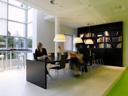 lego office lego group u0027s development department bosch u0026 fjord lego macros