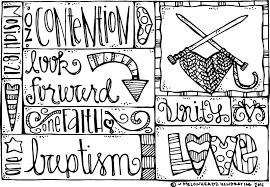 pledge of allegiance coloring page 100 images pledge of